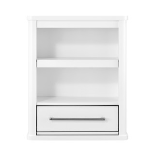 Lynnmere Wall Cabinet
