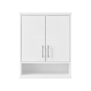 Greenwell Wall Cabinet